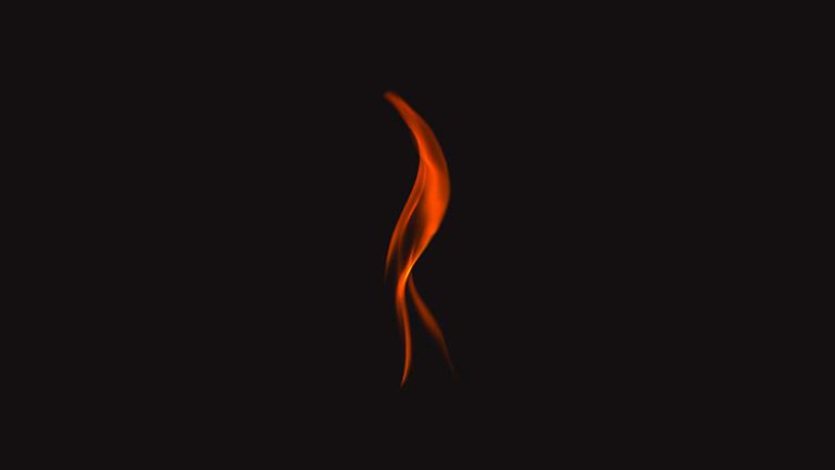 住宅火災「こんな時、どうやって消火すればいいの?」
